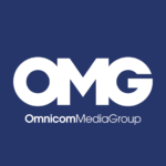 Omnicom Media Group MENA